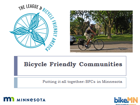 Bikeable communities slide.png