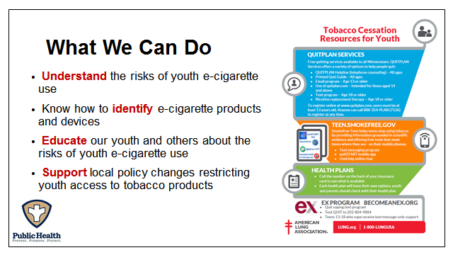 tobacco what can we do.png