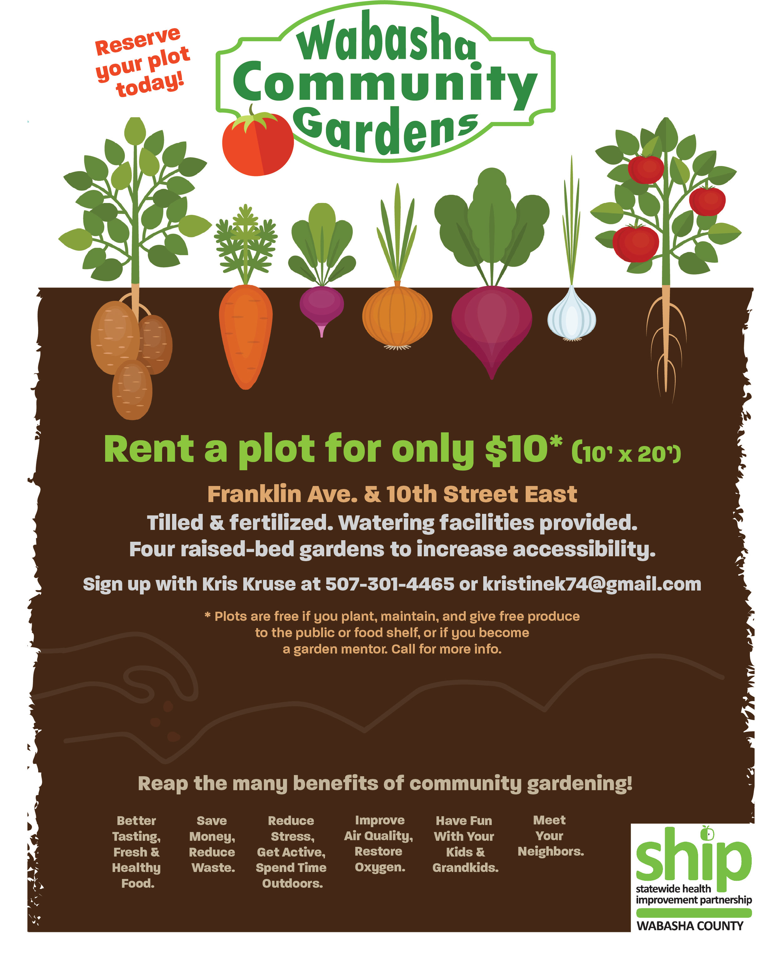 Wabasha community garden flyer-revised.jpg