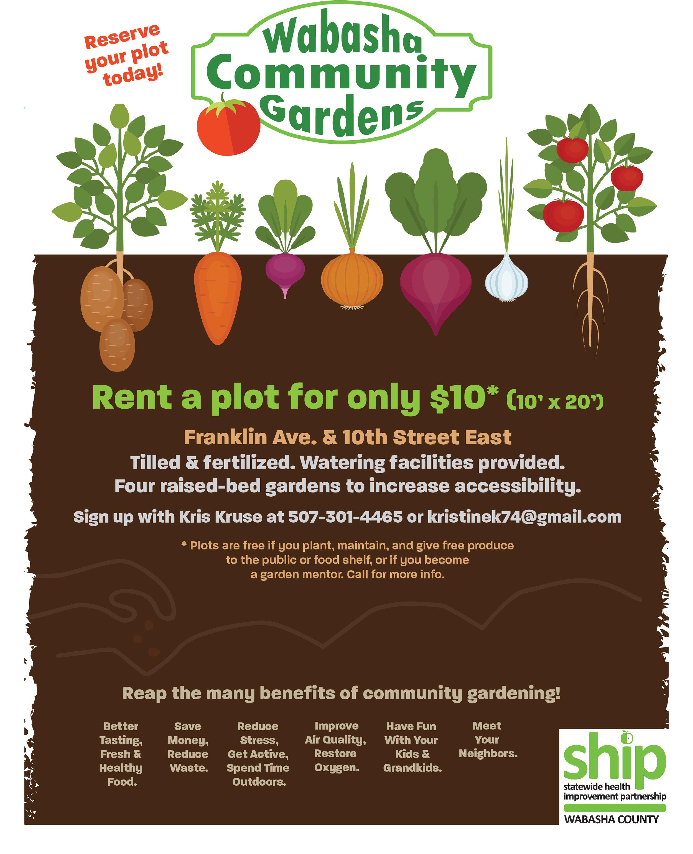 Wabasha community garden flyer-revised.jpg
