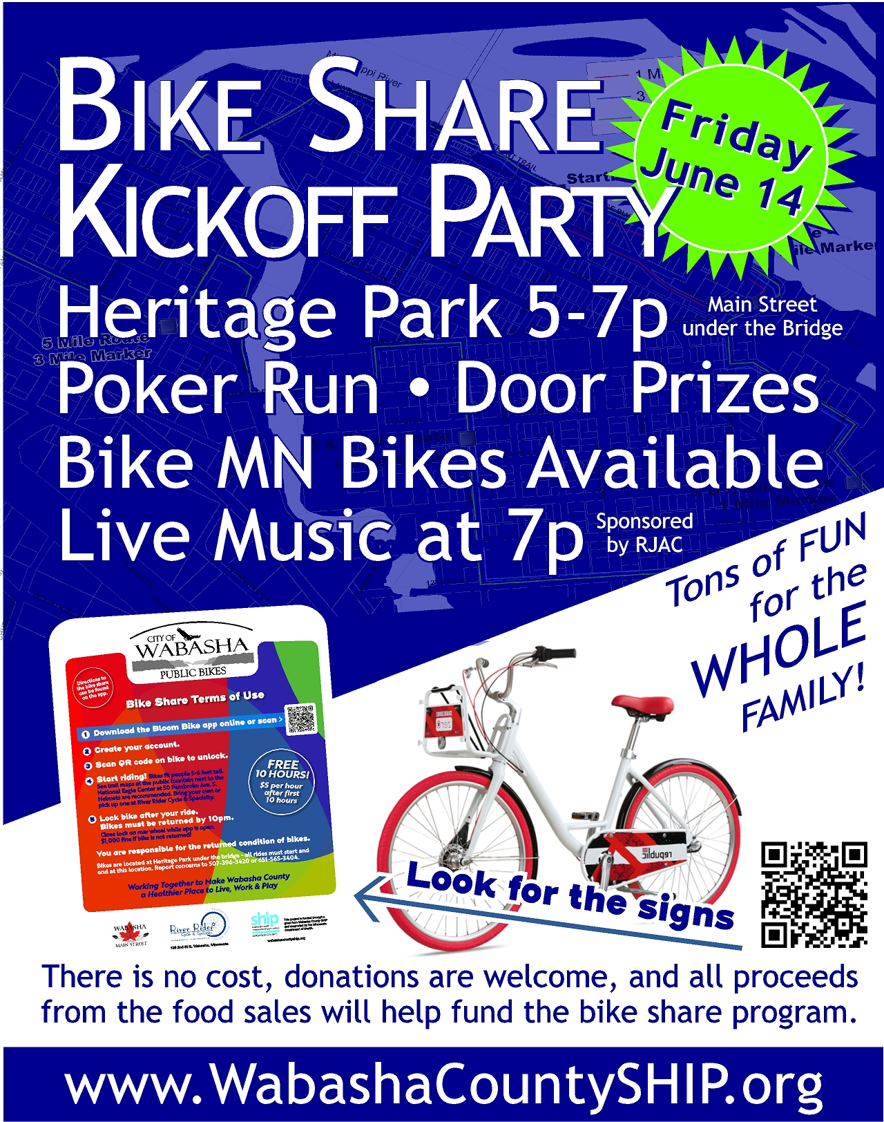 052019 Bike share kickoff flyer.jpg
