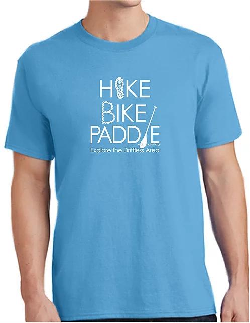 052319 fundraising shirt.png