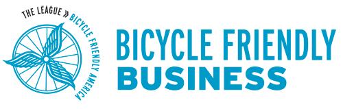 bfb_logo.png