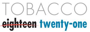 tobacco21-logo.jpg
