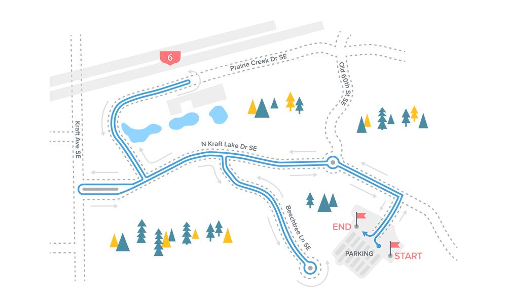 artboards-map.jpg