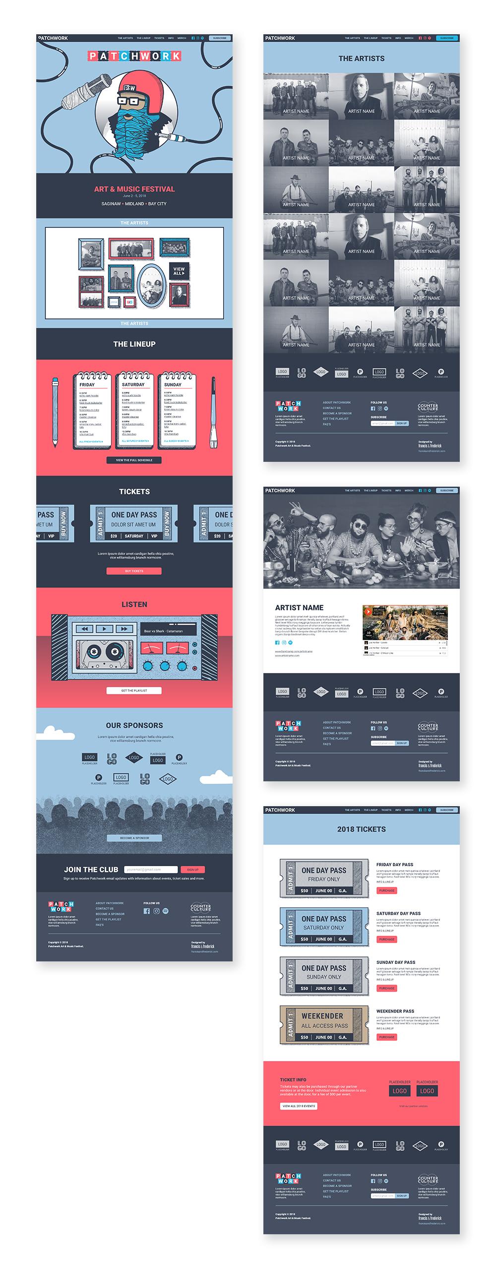artboards-desktop.jpg