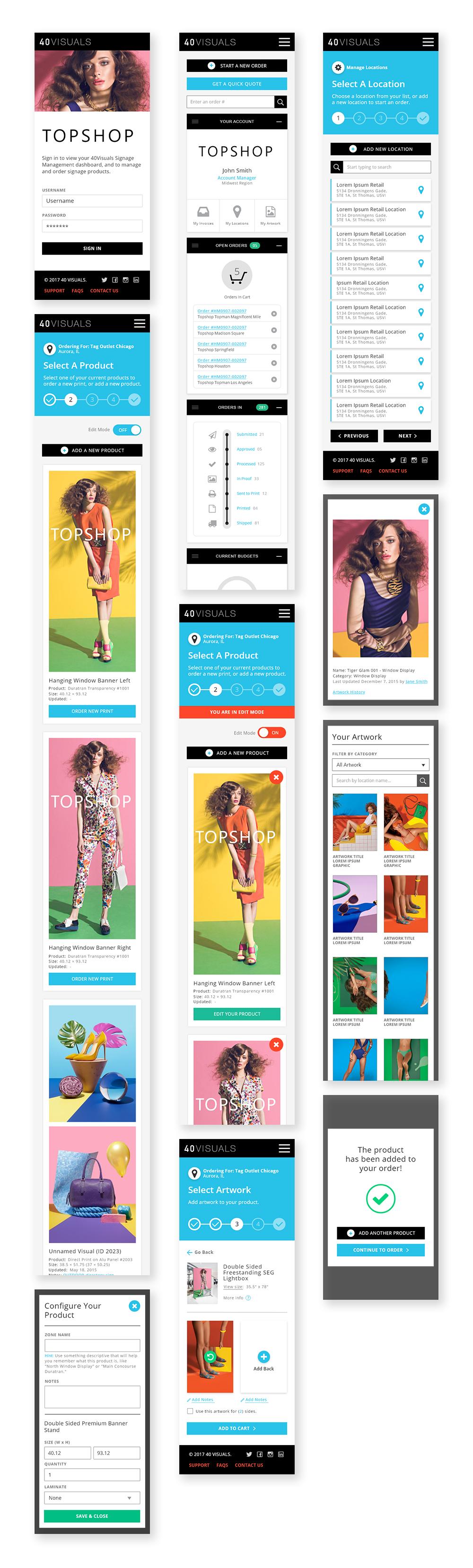 artboards-mobile.jpg