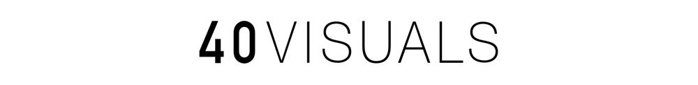 portfolio-cover-sm.jpg
