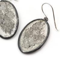 grey-thread-earrings-600px-200x200.jpg