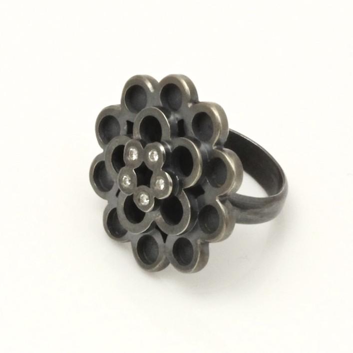 elisa flower ring.jpg