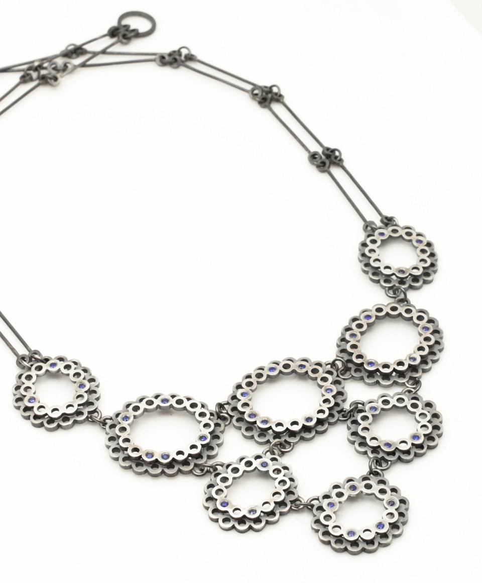 elisa necklace`.jpg