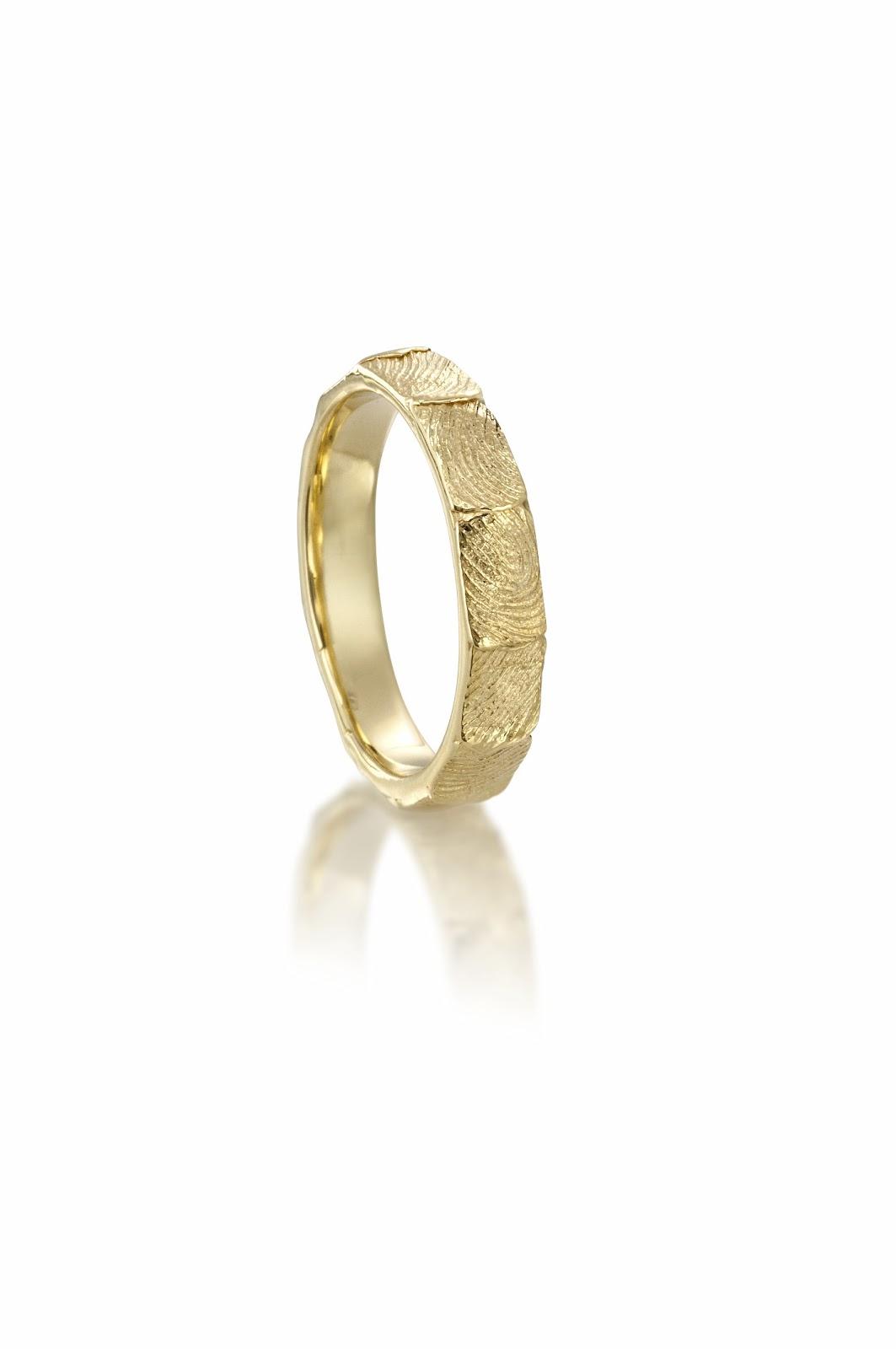 Fingerprint Ring.jpg