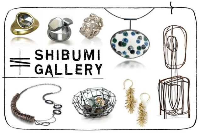 This offer excludes new commissions and may exclude rare diamond rings and some sculptures.