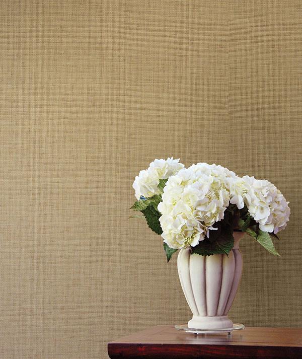 pavelsandgrasscloth.jpg