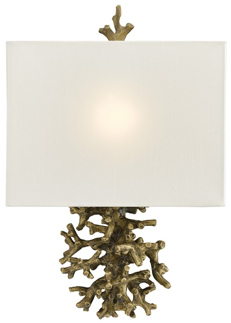 Portese Wall Sconce