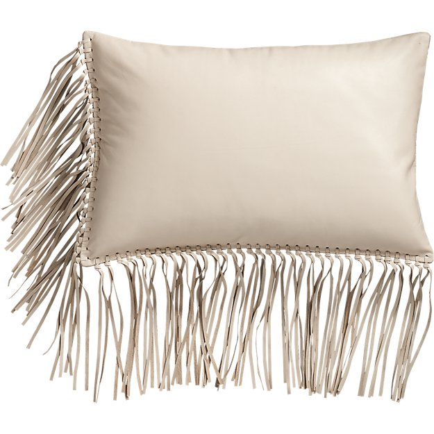 18x12-leather-fringe-ivory-pillow.jpg