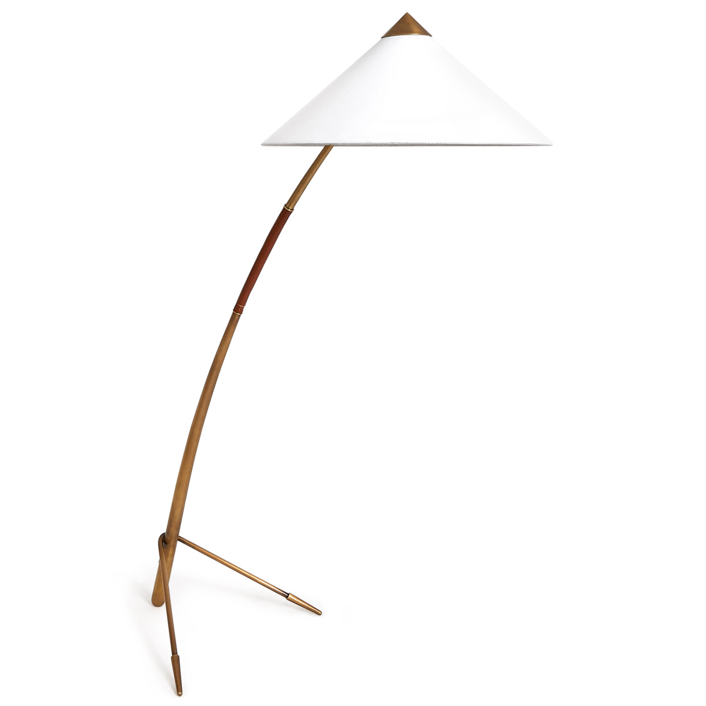 modern-lighting-indochine-floor-lamp-jonathan-adler.jpg