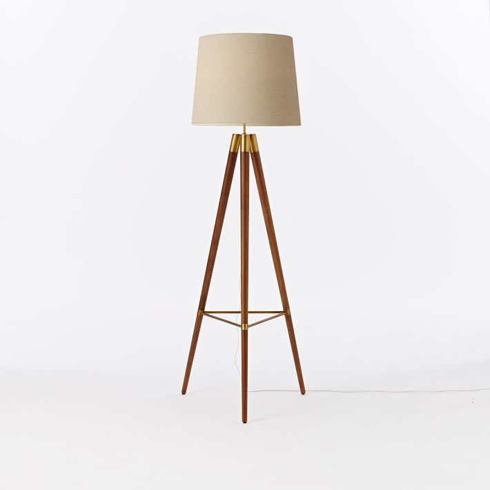 mid-century-wood-tripod-floor-lamp-walnut-o.jpg