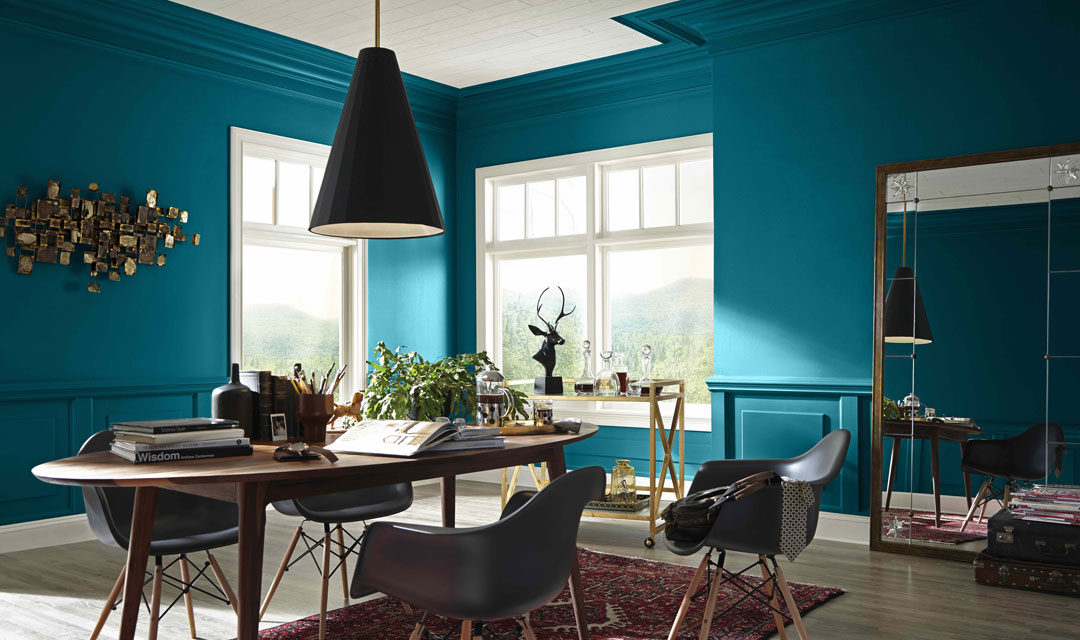 Sherwin-Williams_Oceanside-6496_Office-2-1080x640.jpg
