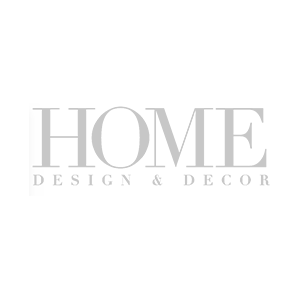 HOME DESIGN & DECOR.png
