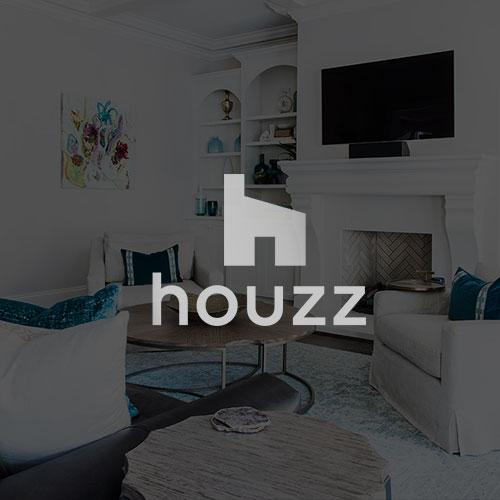 HOUZZ2.jpg
