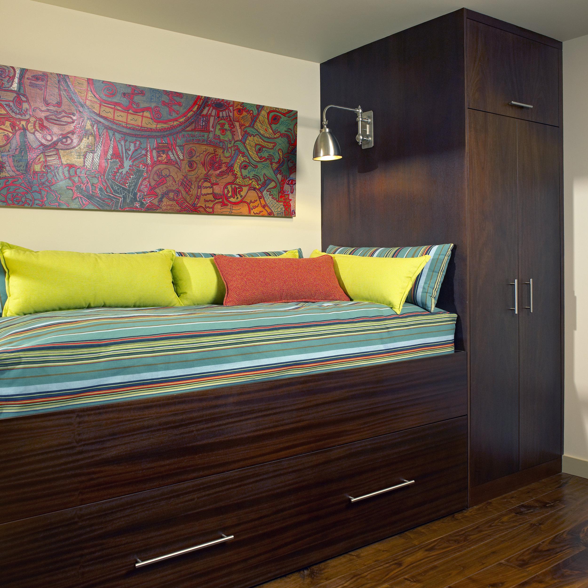 Boginsky Guest Bedroom.jpg