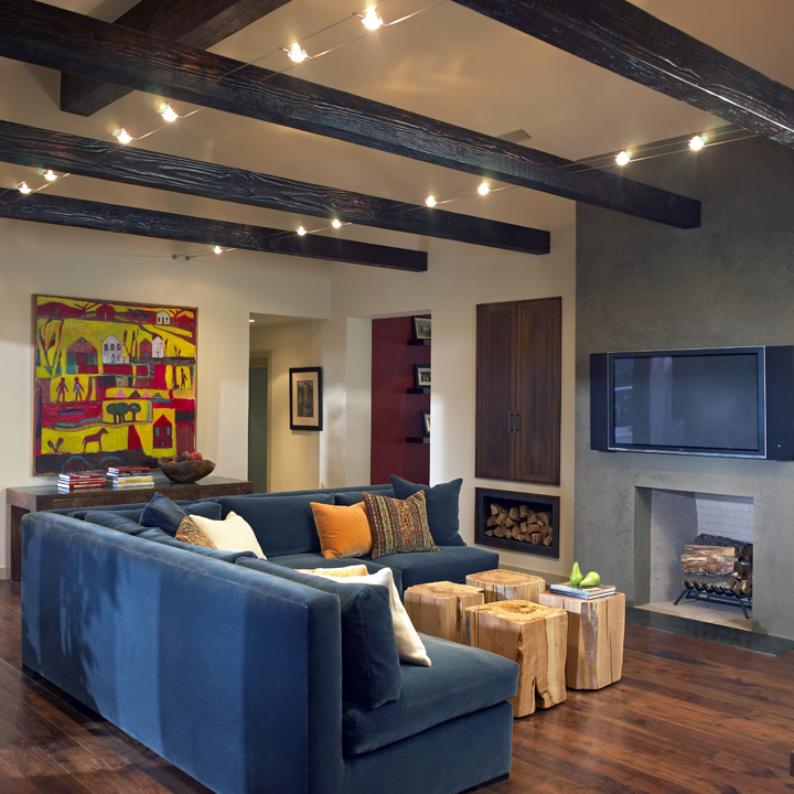 6. Contemporary Living Room.jpg
