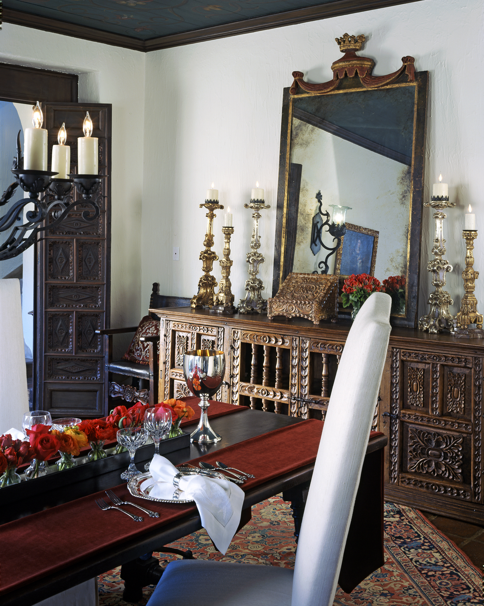 Classic Spanish Dining Room.jpg