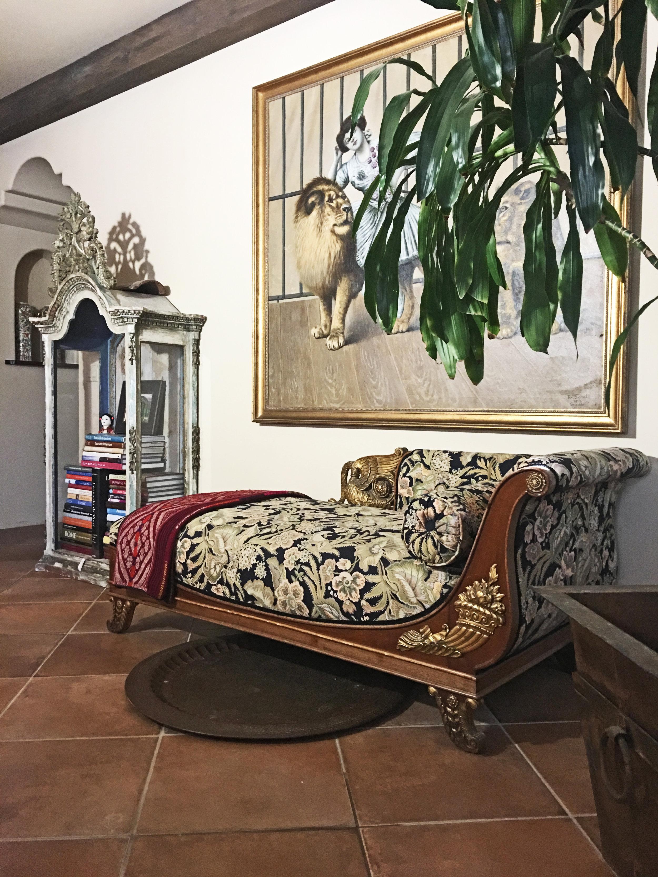 Amanda Living Room2.jpg