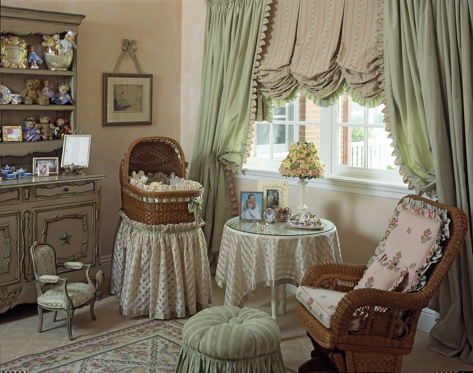 27. Traditional Nursery smaller.jpg