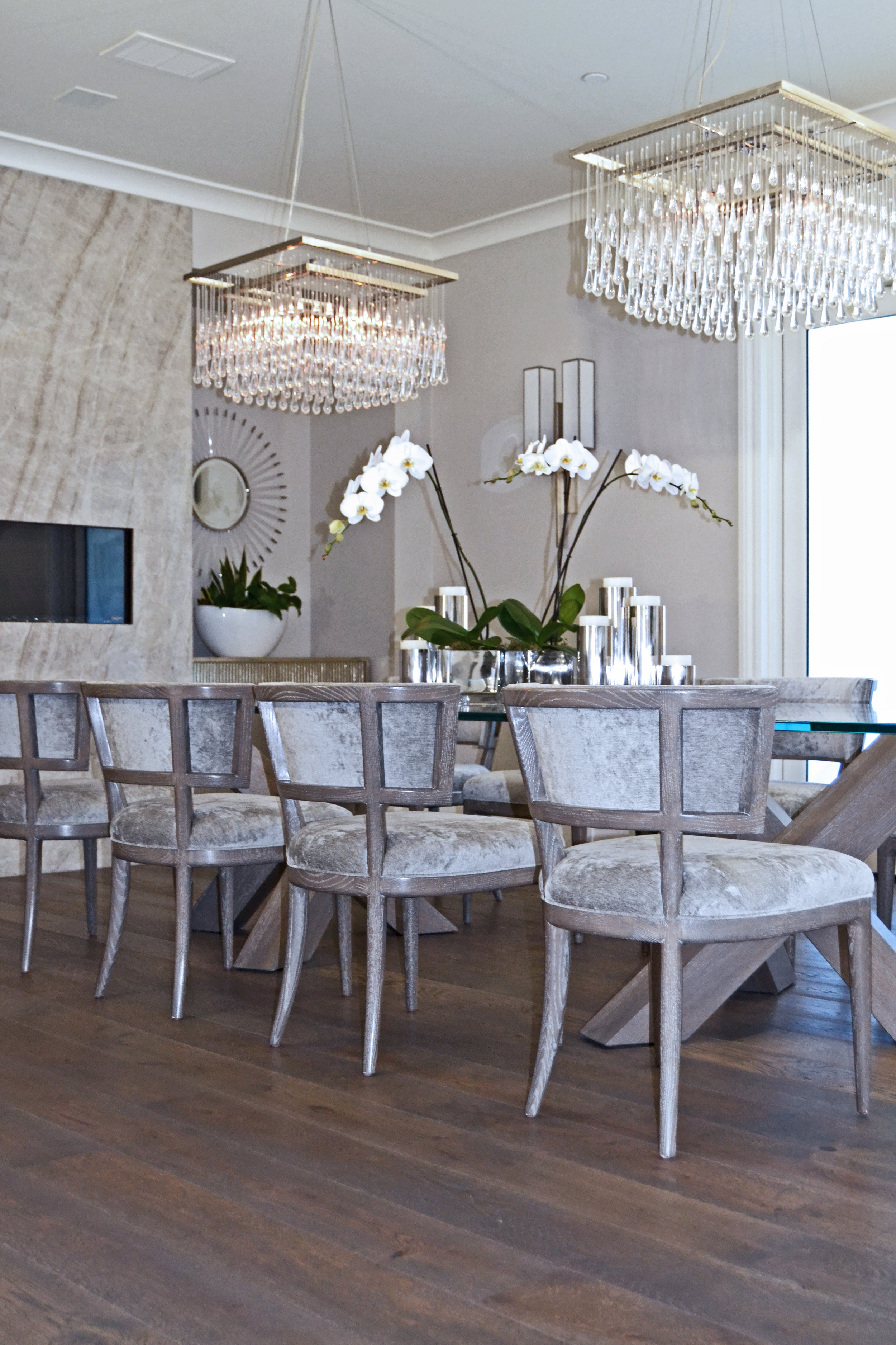 Dining Room Final2.jpg