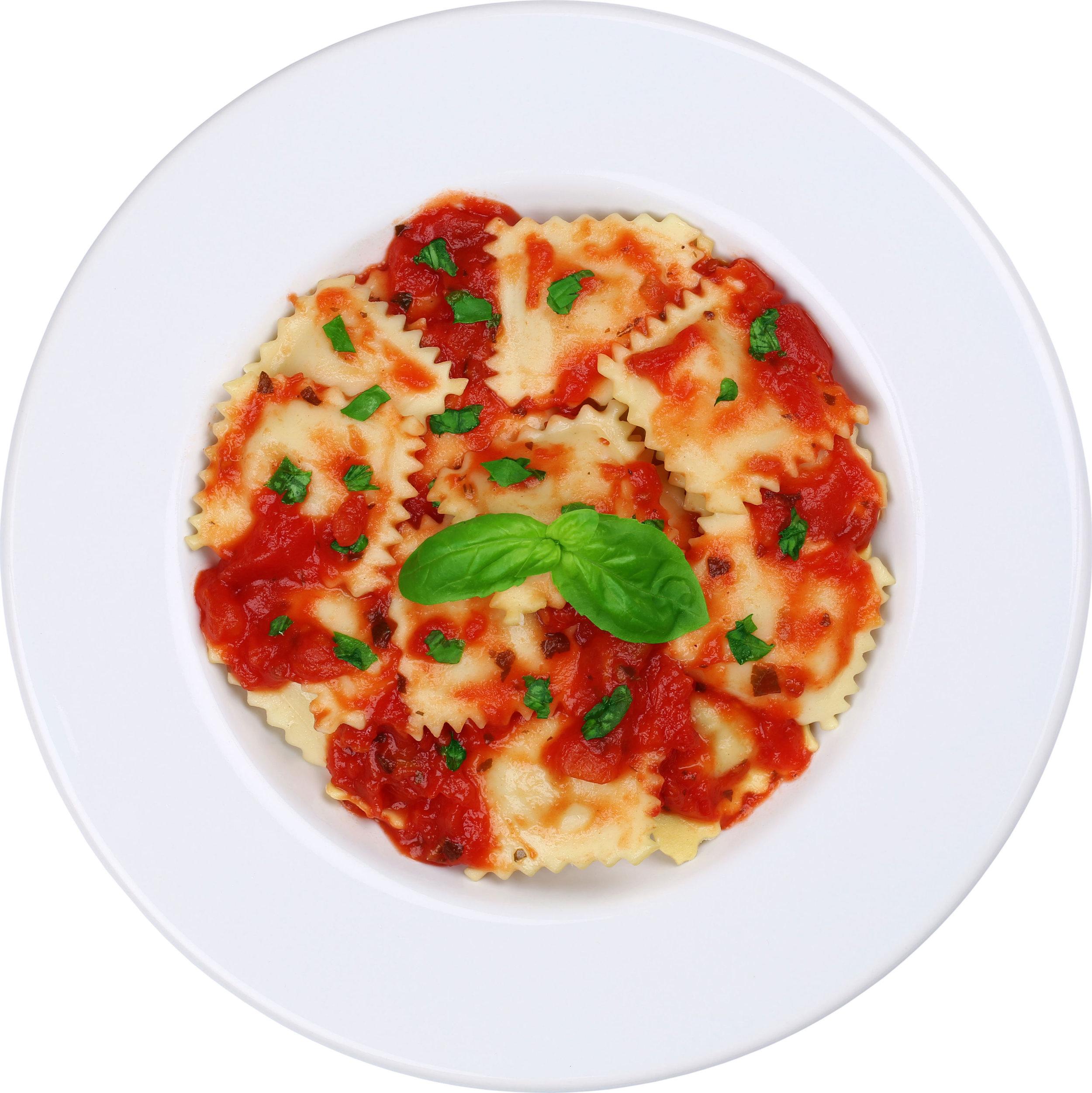 HG---Pasta-PLate-Photo-v03C.jpg