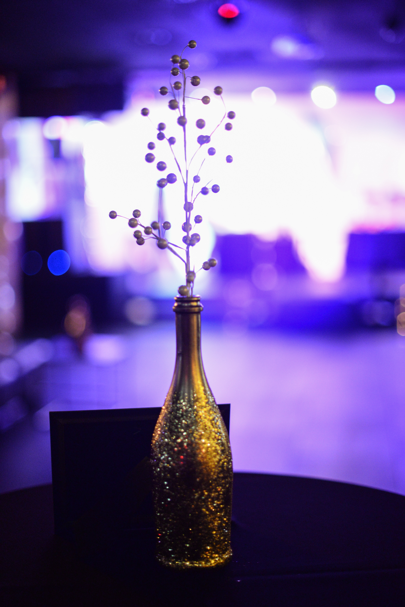 Champagne Party Details Small-3.JPG