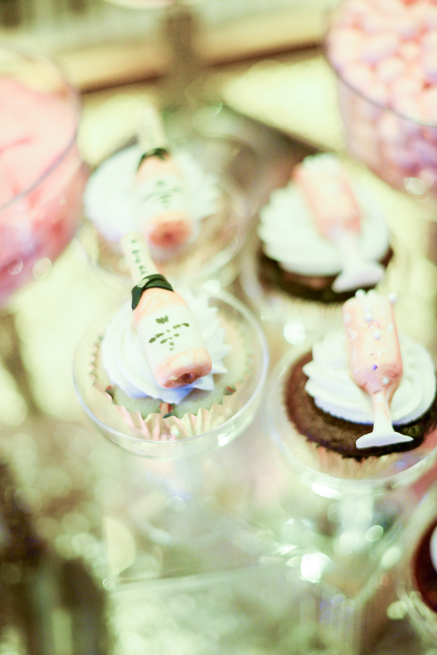 Champagne Party Details Small-5.JPG