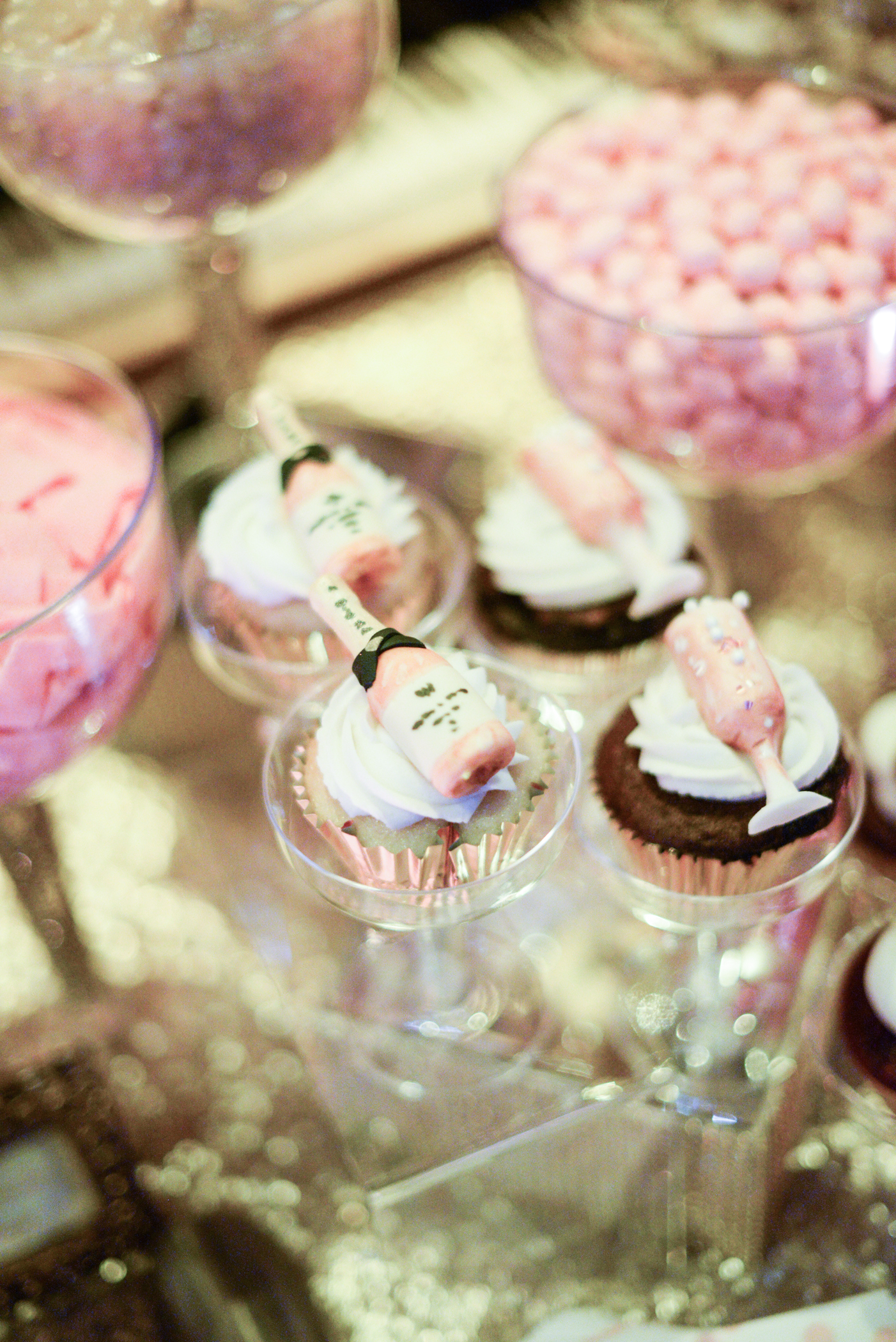 Champagne Party Details Small-6.JPG