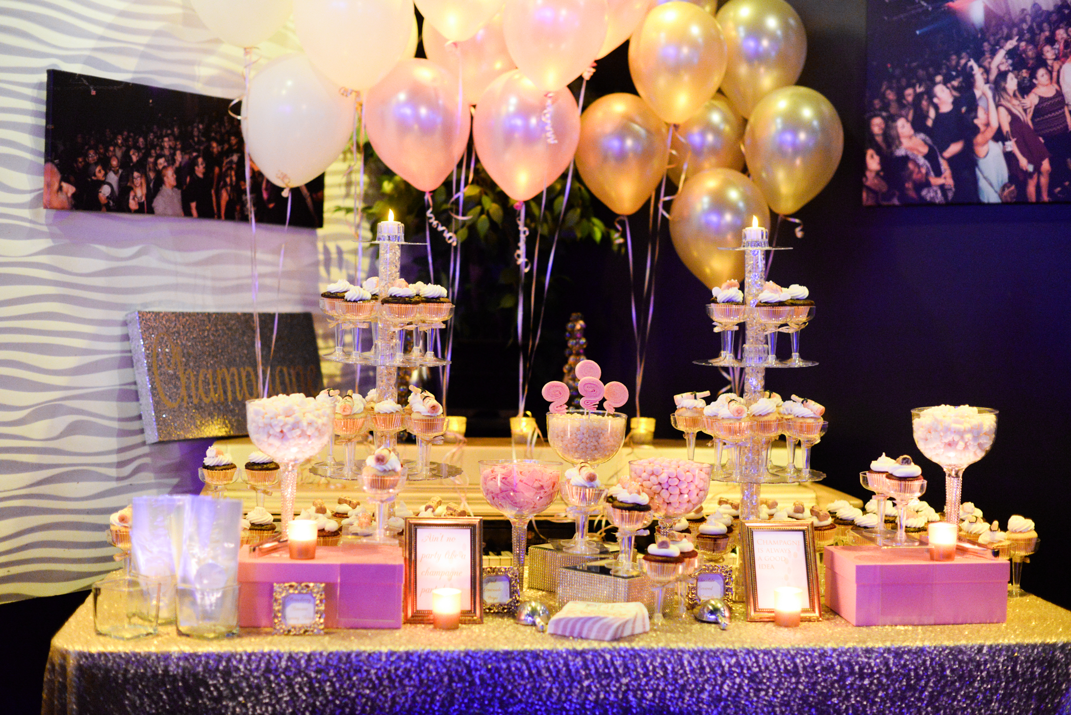 Champagne Party Details Small-7.JPG