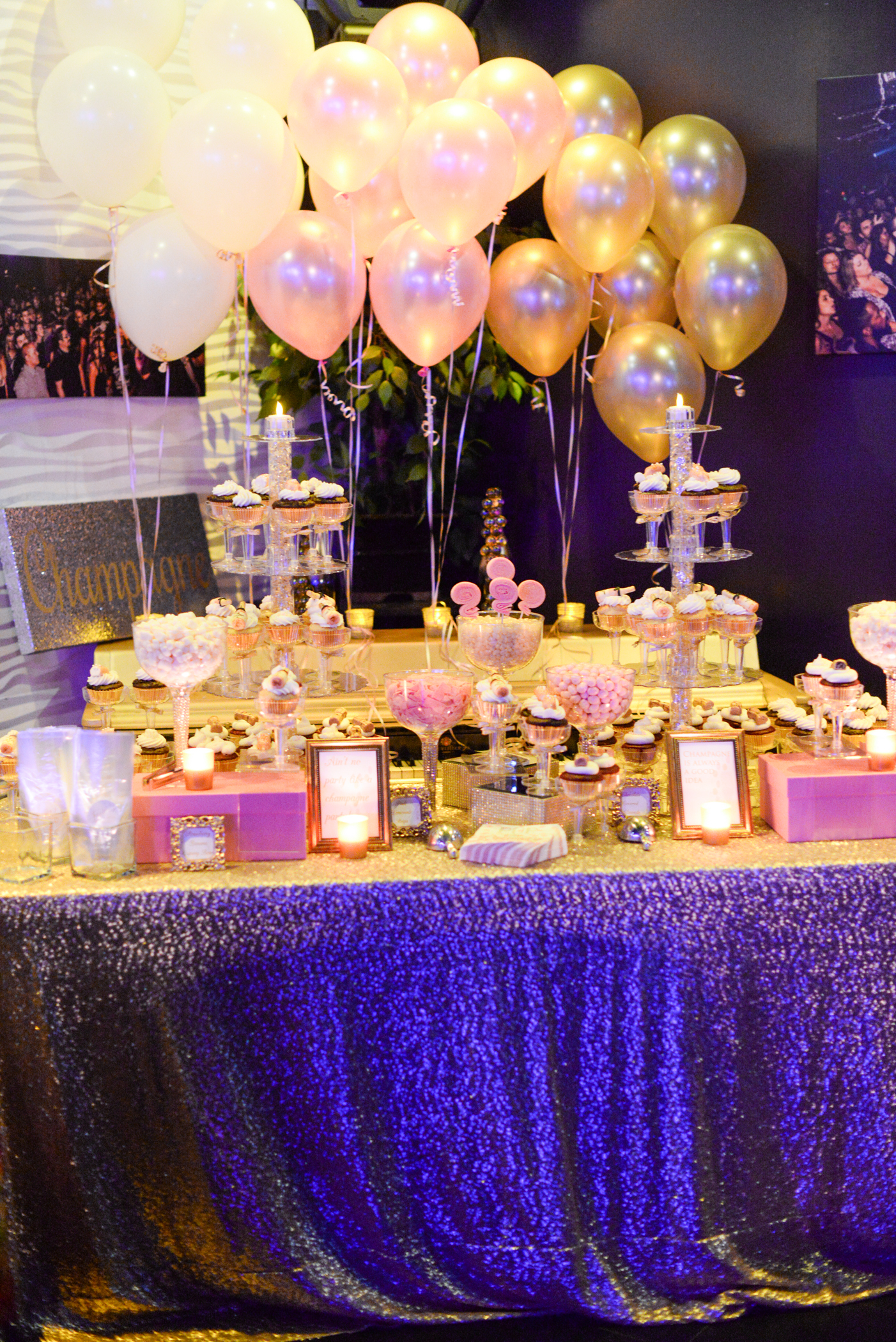 Champagne Party Details Small-8.JPG