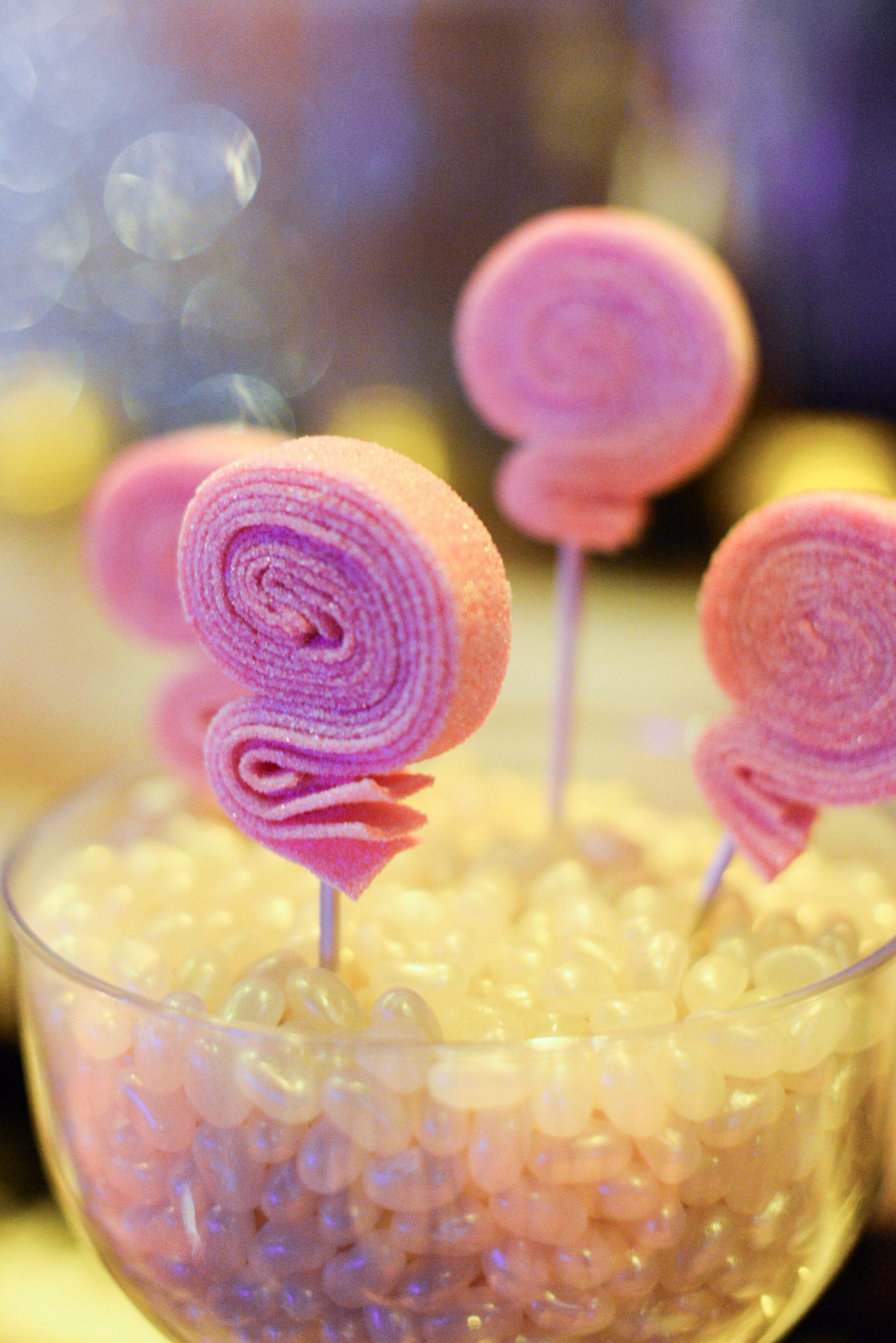 Champagne Party Details Small-9.JPG