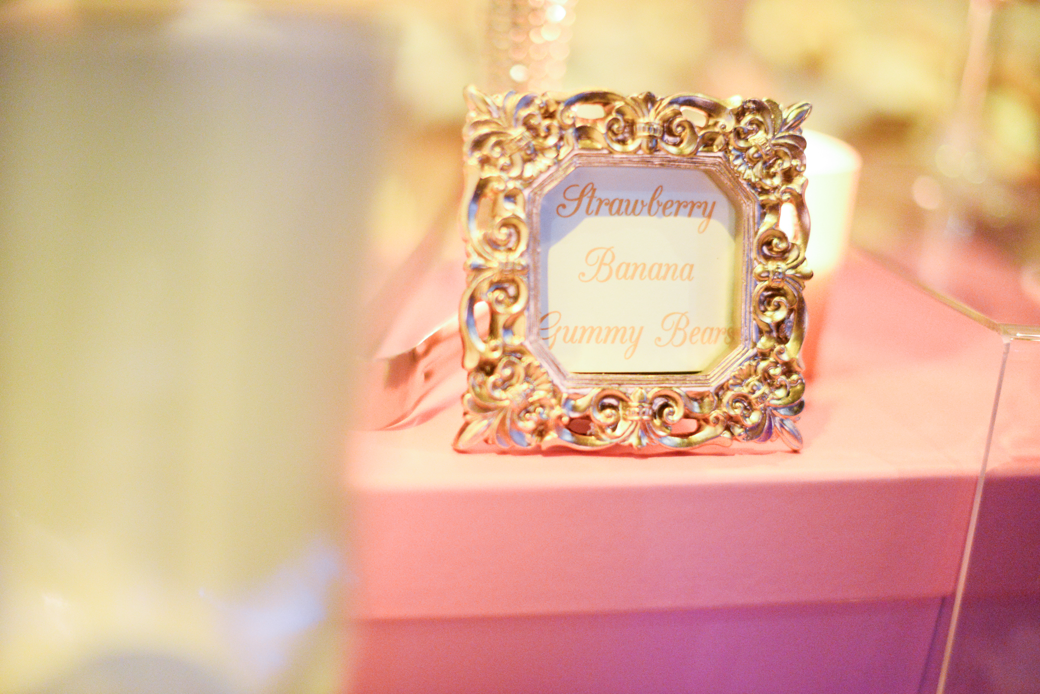 Champagne Party Details Small-13.JPG