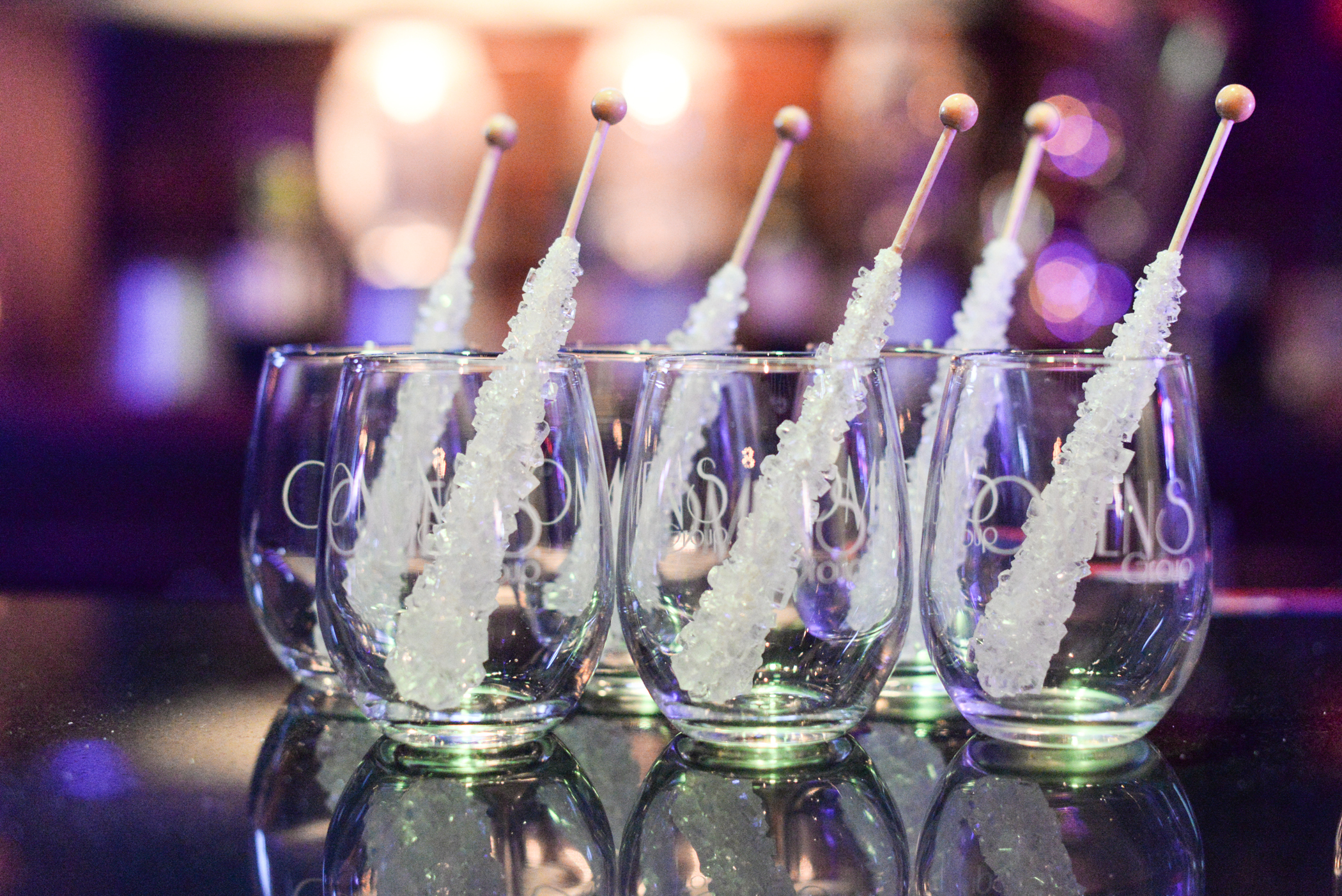Champagne Party Details Small-18.JPG