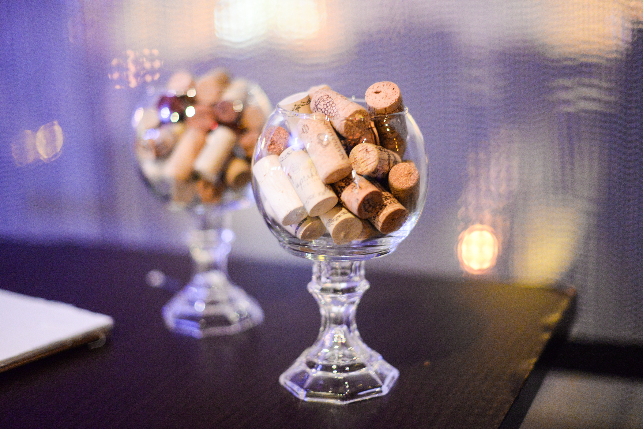 Champagne Party Details Small-23.JPG