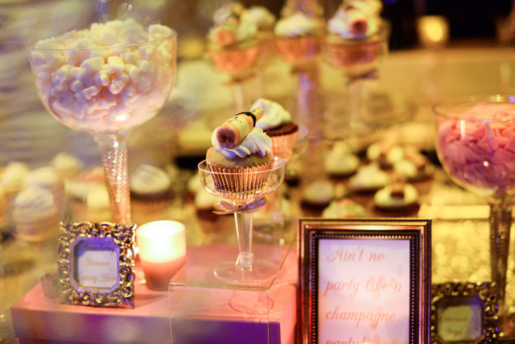 Champagne Party Details Small-26.JPG