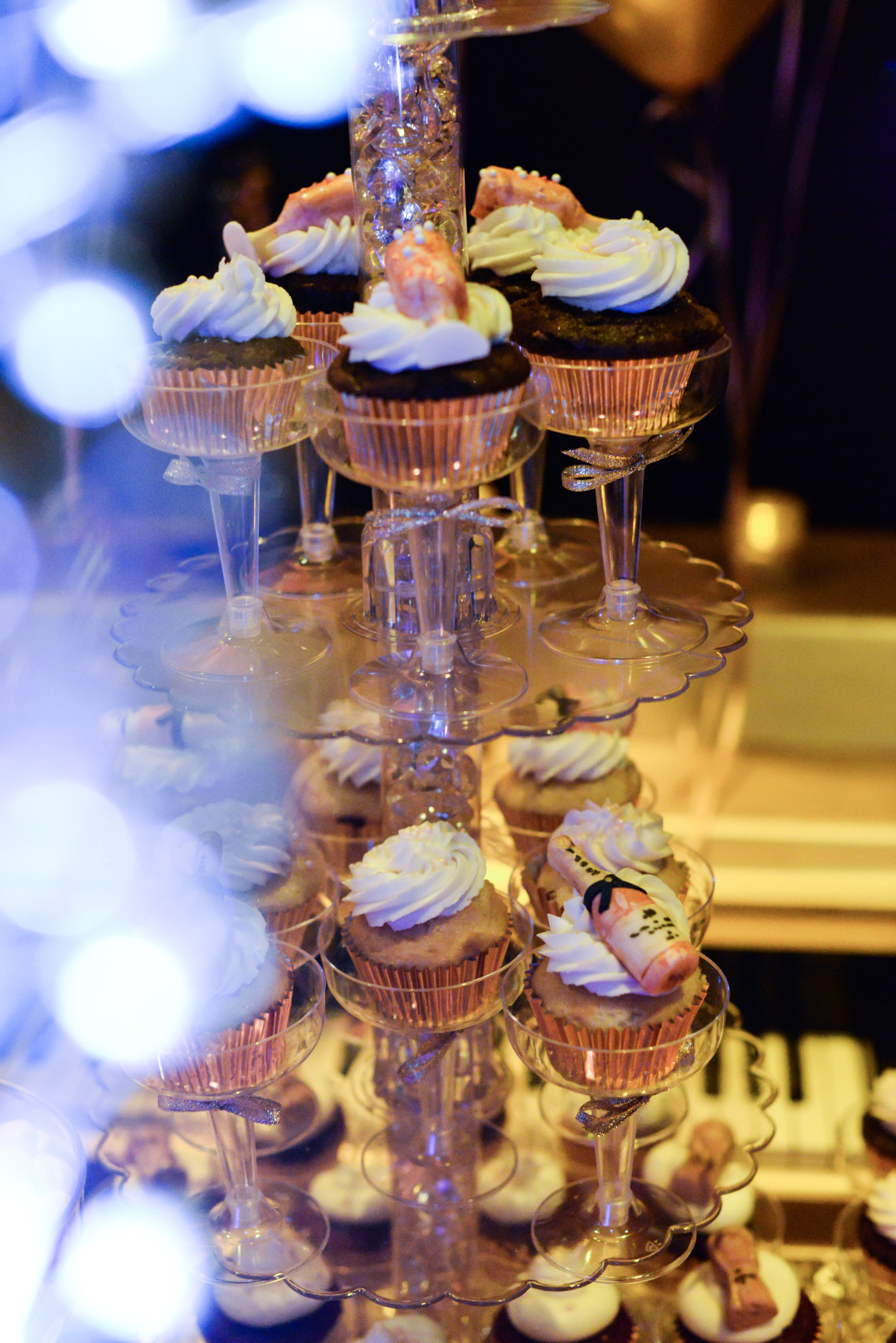 Champagne Party Details Small-28.JPG