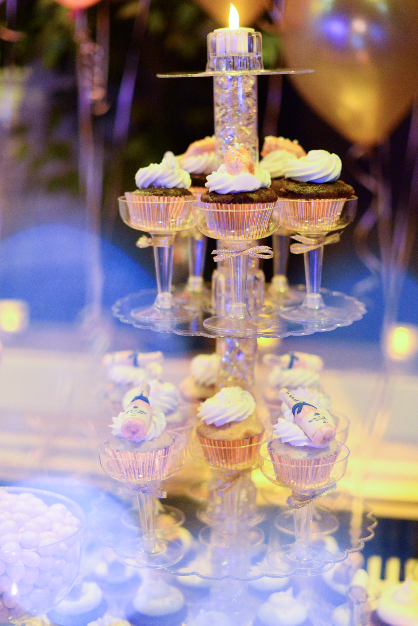 Champagne Party Details Small-29.JPG