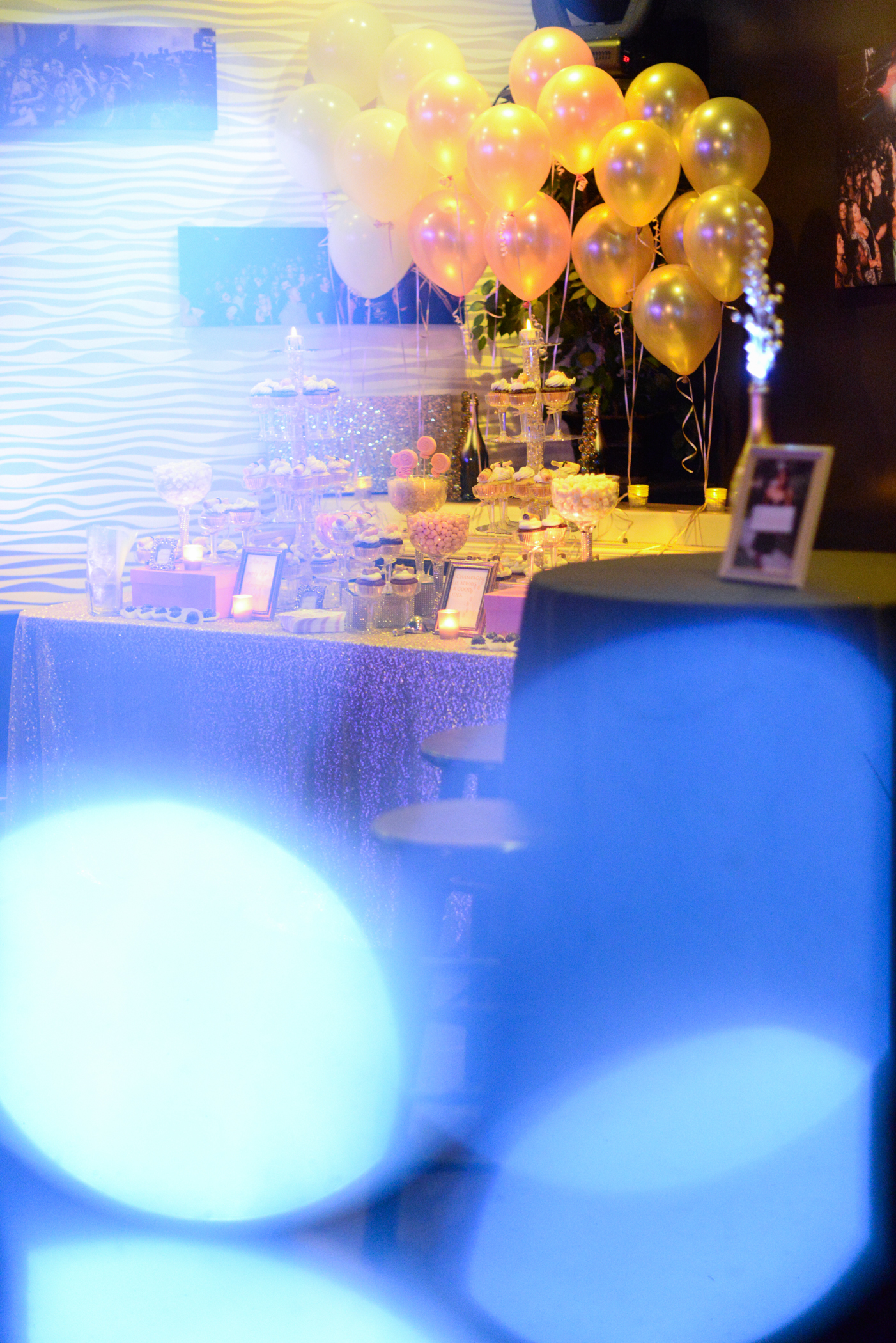 Champagne Party Details Small-30.JPG