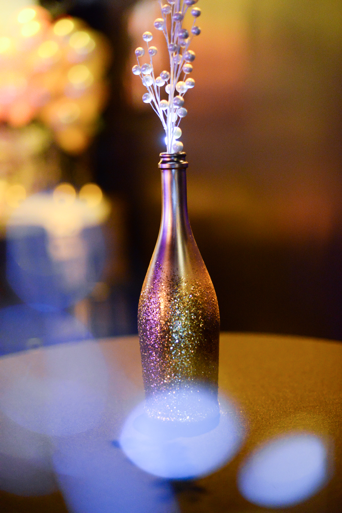 Champagne Party Details Small-32.JPG