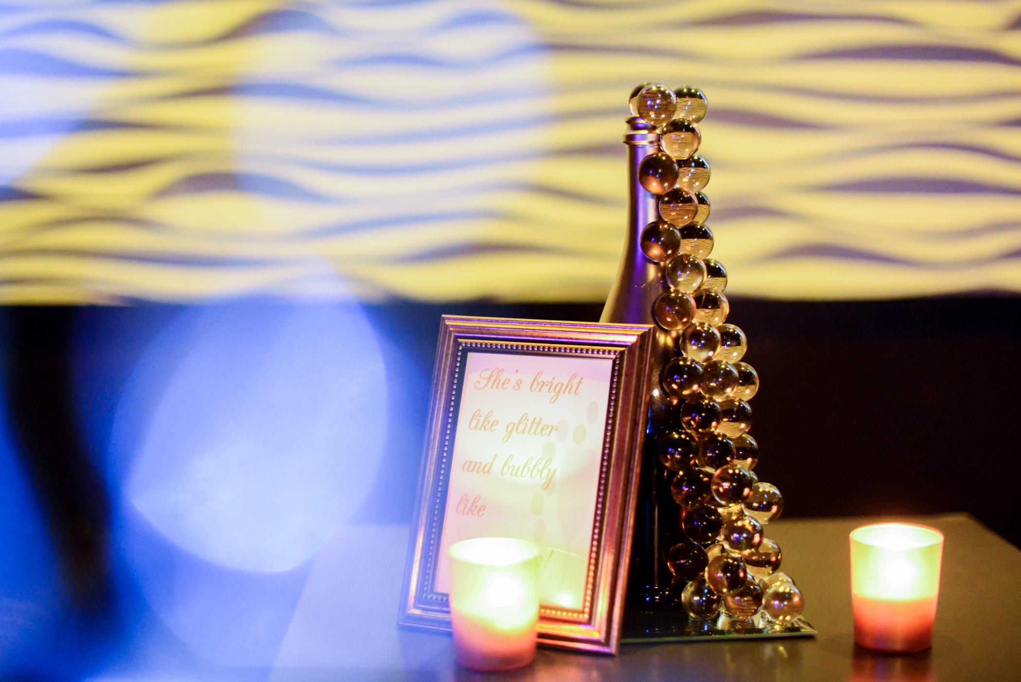Champagne Party Details Small-33.JPG