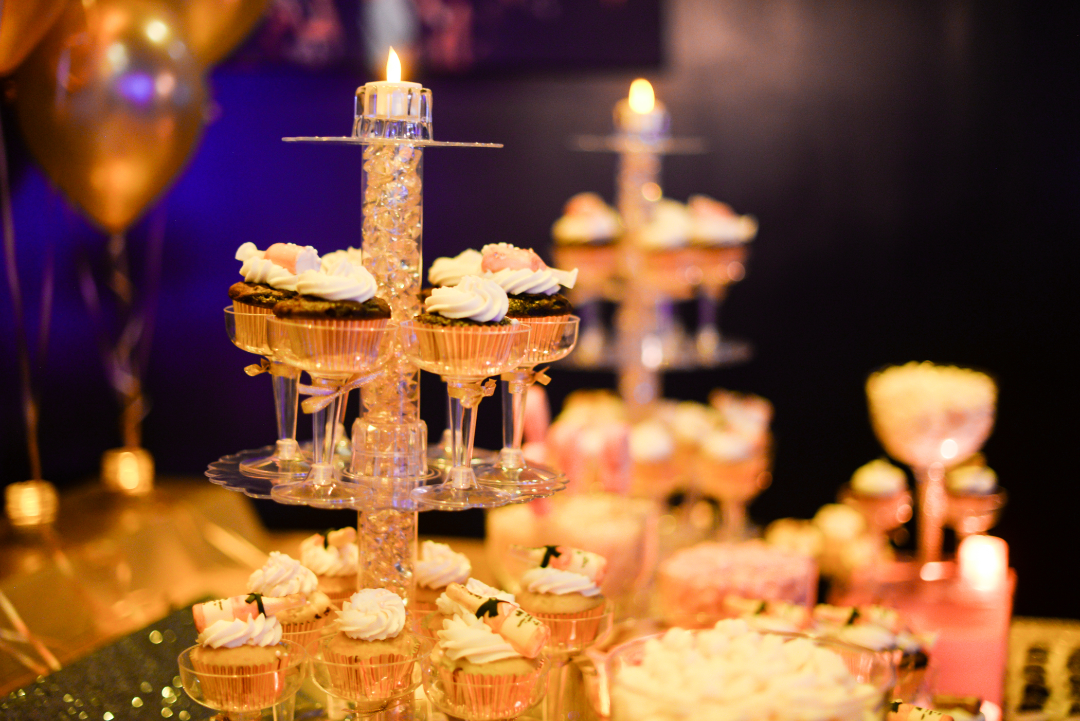 Champagne Party Details Small-34.JPG