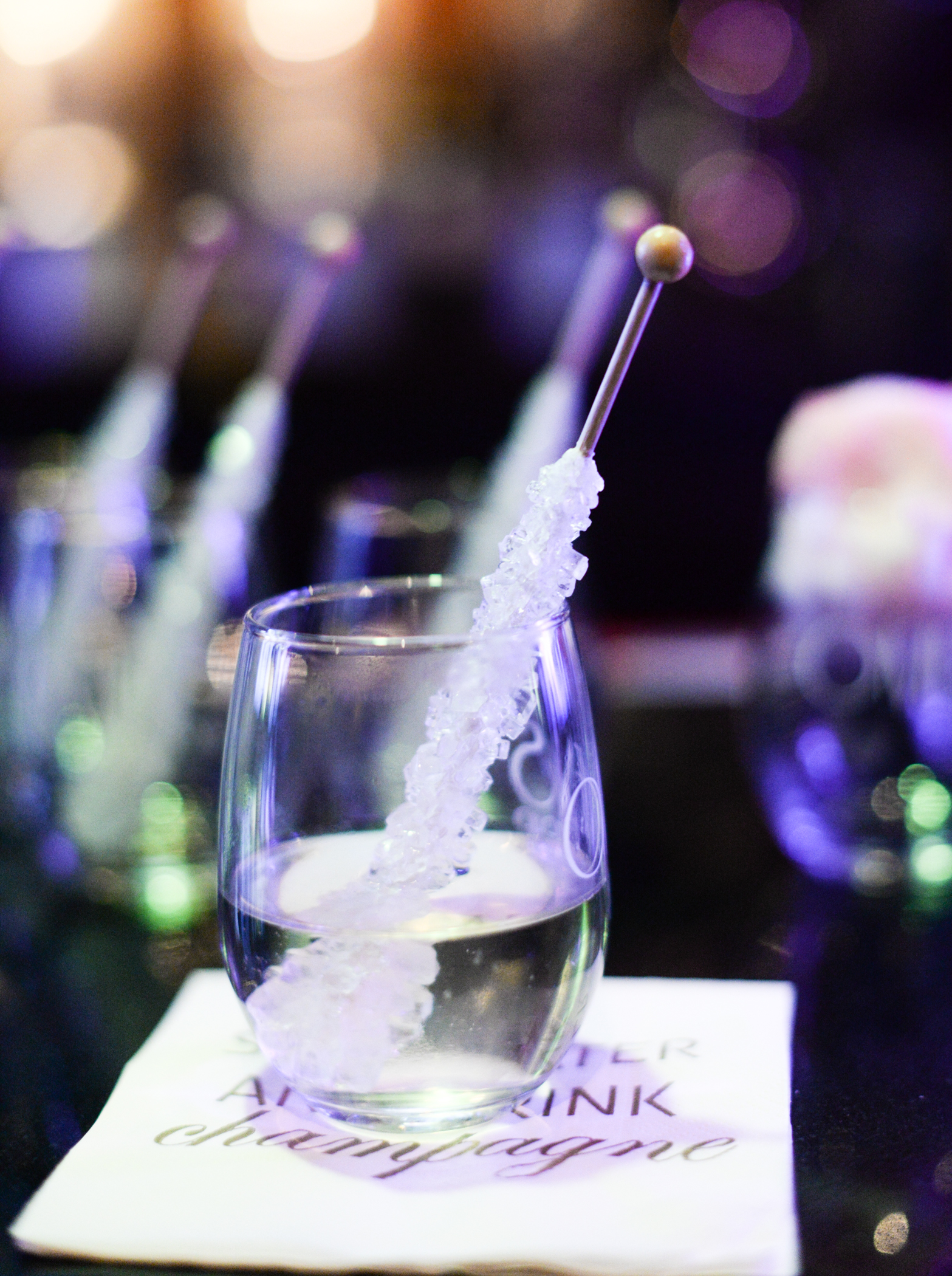 Champagne Party Details Small-37.JPG