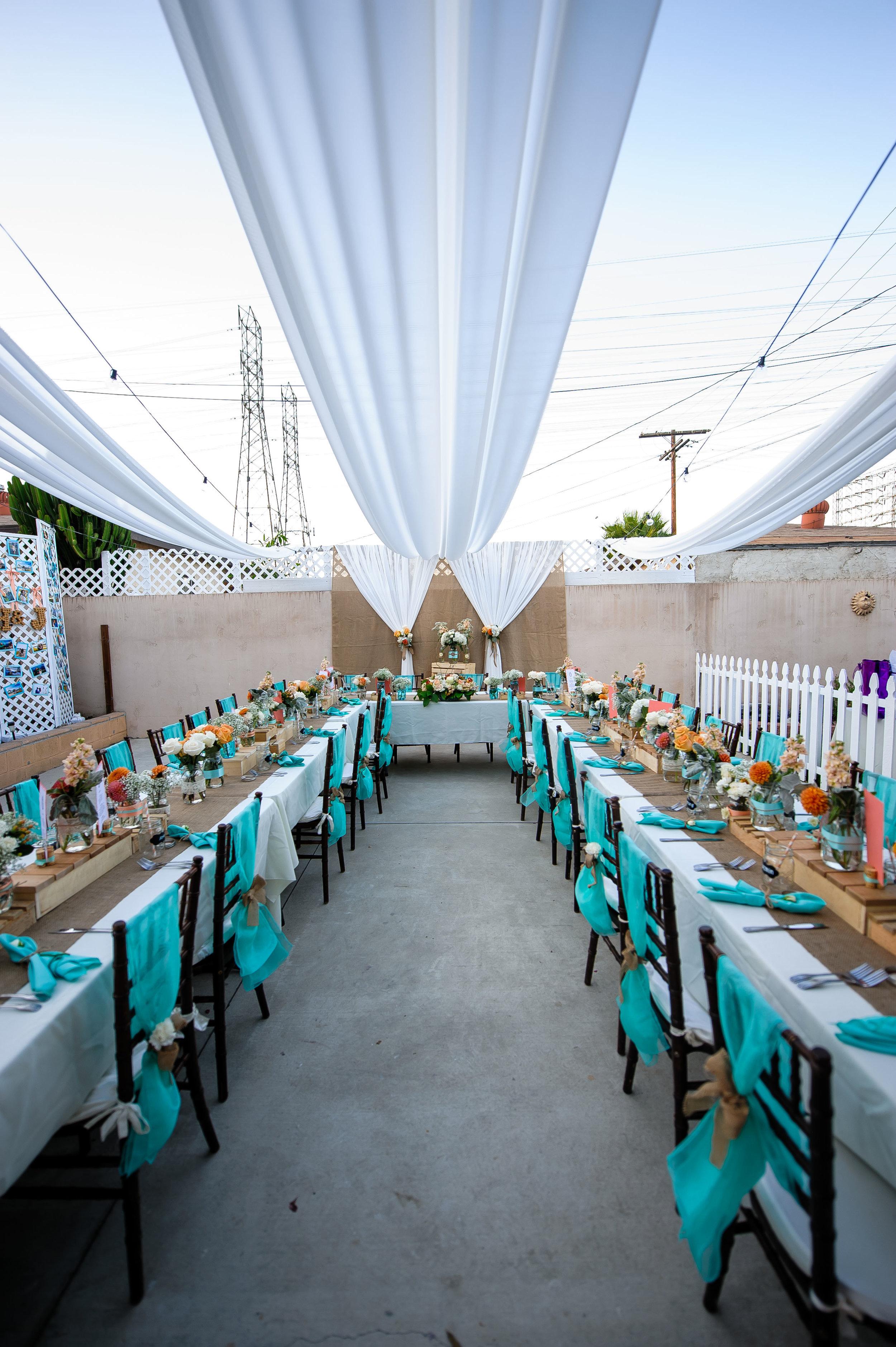 gil wedding-5732.jpg